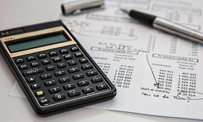 Die Immobilienrendite – eine praktische Einführung
