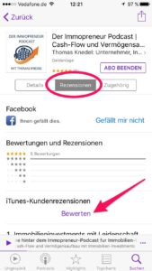 iphone_bewertung_4
