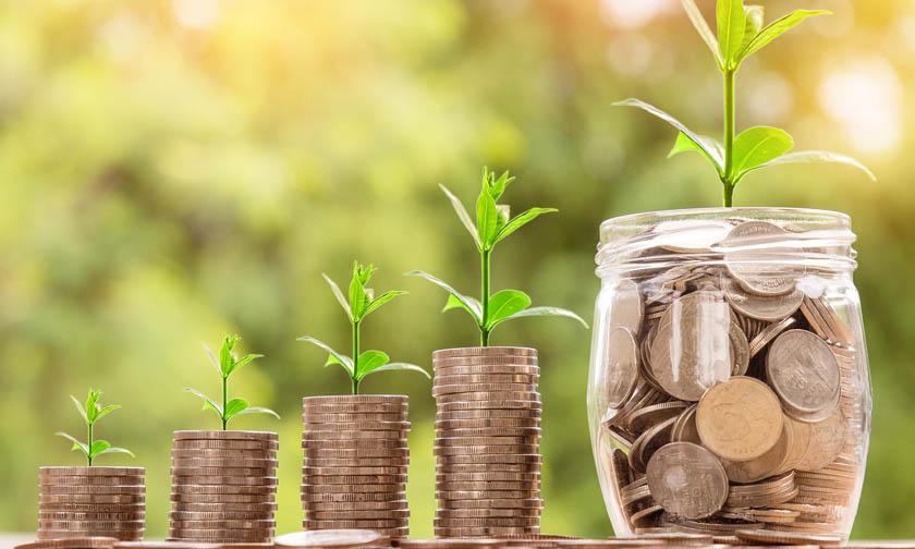 5 Gründe, warum Du immer positiven Cashflow mit einer Immobilie erzielen solltest