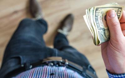 Was ist beim Kauf wichtiger: Immobilienwert oder Cashflow?