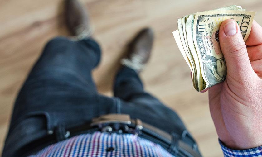 5 Maßnahmen, mit denen Du den Immobilienwert und Cashflow gleichzeitig steigerst