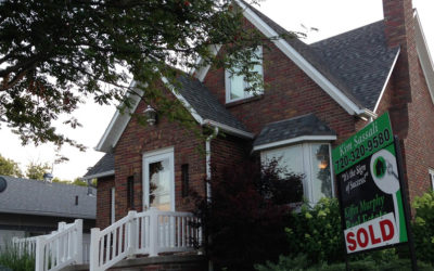 3 wichtige Geräte für Immobilienbesichtigungen