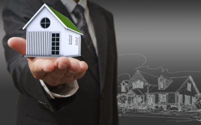 Lernen Sie als Immobilieninvestor delegieren!