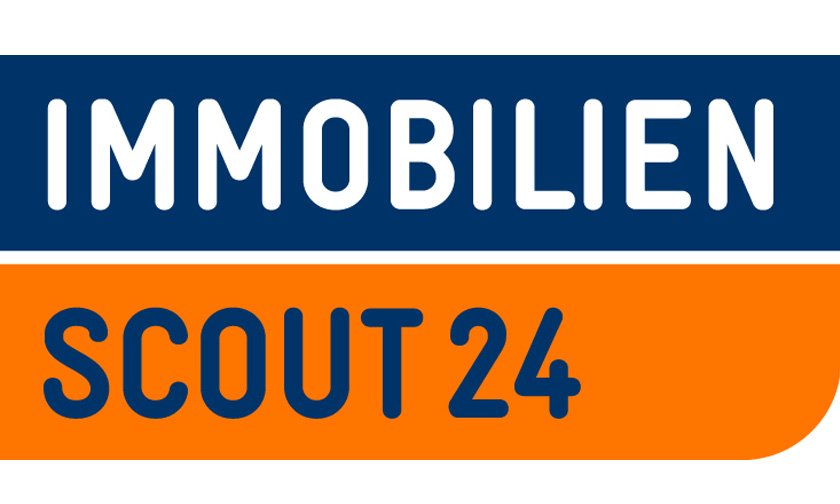 immoscout schufa