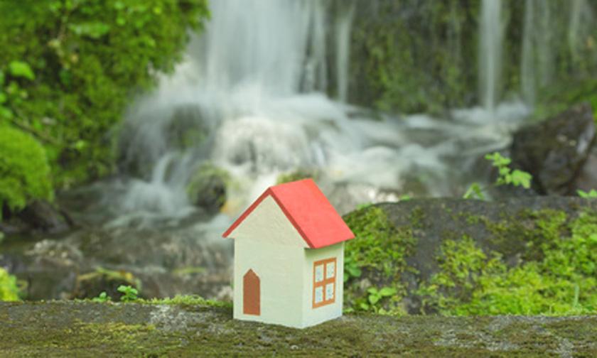 Klassische Einkaufsquellen für den Immobilienkauf