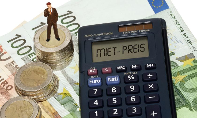 Die Mietpreisbremse – das Gesetz zwischen Anspruch und Wirklichkeit – pro und contra