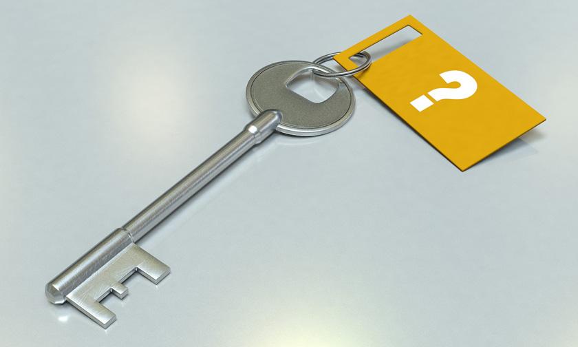 Fünf Wahrheiten über Immobilieninvestments, die Dir Dein Vermögensberater nicht verrät