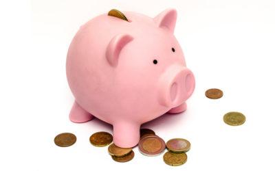 Die Grundformeln: Rendite, Berechnungsmethoden, Hebeleffekt und Einflussfaktoren auf die Immobilienrendite