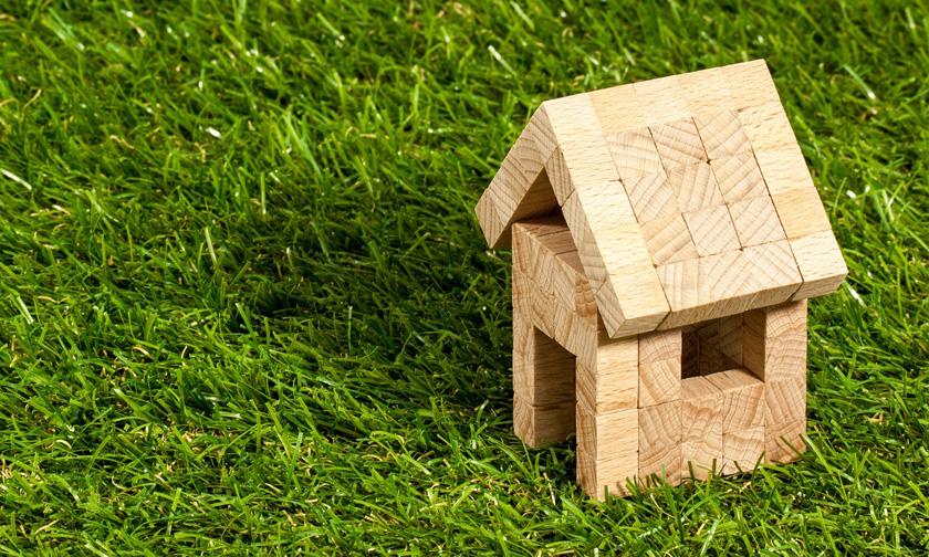Das erste Immobilieninvestment: Wie gehe ich strategisch vor?