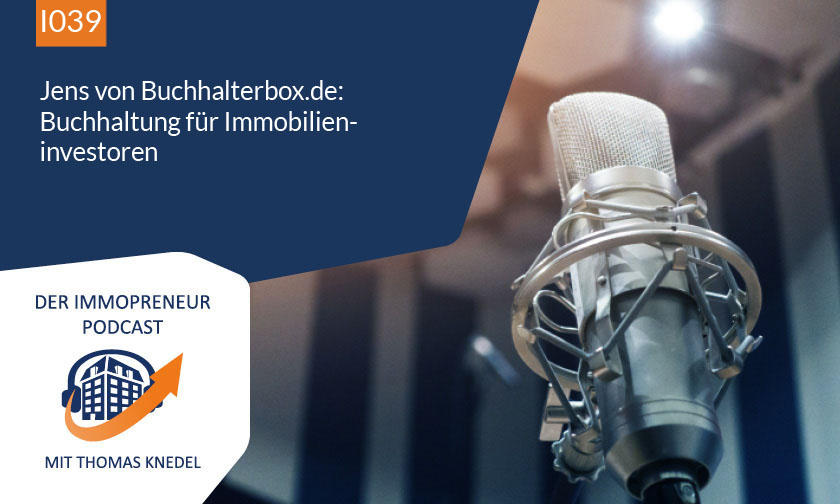 I039 – Jens von Buchhalterbox.de